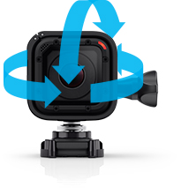 HERO4_Session_Feature_7c_BallJoint (1)